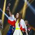 Polen wint het Junior Eurovisiesongfestival 2018.
