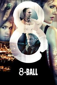 Watch 8-Pallo Online Free in HD