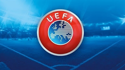 UEFA Introduces New Form Of Penalty Shootouts