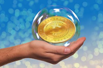 Apakah Berinvestasi Bitcoin Menguntungkan?