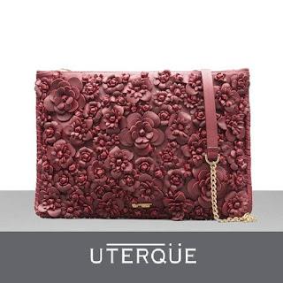 UTERQUE Bags