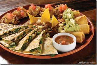 Alimentos Para La Gastritis