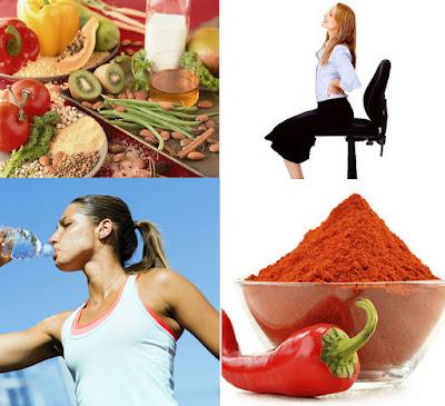 Yoga có thật sự giúp bạn đốt calo trong cơ thể hiệu quả