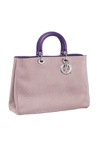 7ae6e81a095f replica chanel 28601 handbags replica buy chanel 1112 handbags