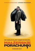http://www.filmweb.pl/film/Ma%C5%82%C5%BCe%C5%84skie+porachunki-2017-767273