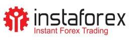 https://www.instaforex.com/open_live_account.php?x=bpdz&ref=6333