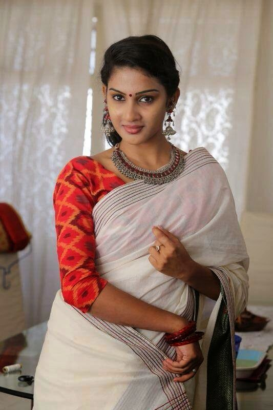 Malayalam Actress Hot Facebook