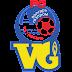 Plantilla de Jugadores del FC Volgar Astrakhan 2019/2020
