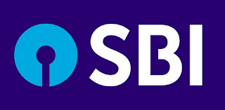 Spotlight : SBI to Set Up Country's Largest Innovation Centre at Mumbai