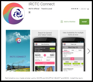 irctc-login-app