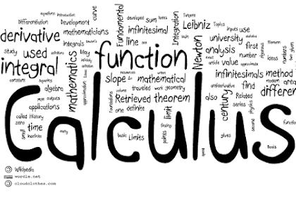 Fungsi Invers dan Beberapa Soal-Soal Beserta Penyelesaian tentang Diferensial
