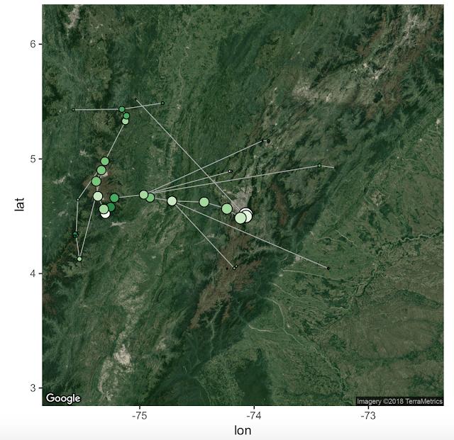 Estructura Ecológica de la Sabana de Bogotá_8