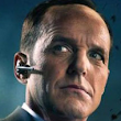 Agents of S.H.I.E.L.D. tech #GearGeek
