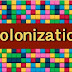 Colonization Game