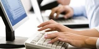 Teknolojinin hayatımıza girmesiyle birlikte öğrencinin iletişim becerisine internetin olumlu ya da olumsuz etkileri nelerdir?