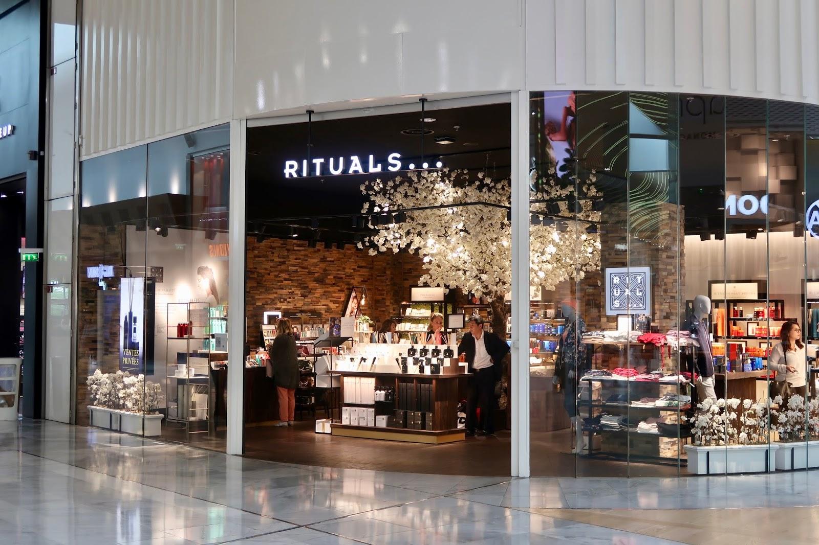 84184256f24 Achetez élégant boutique adidas aeroville pas cher Violet Baskets ...