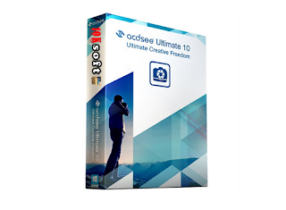 acdsee-ultimate-10-0-build-838-x64-latest-version-download