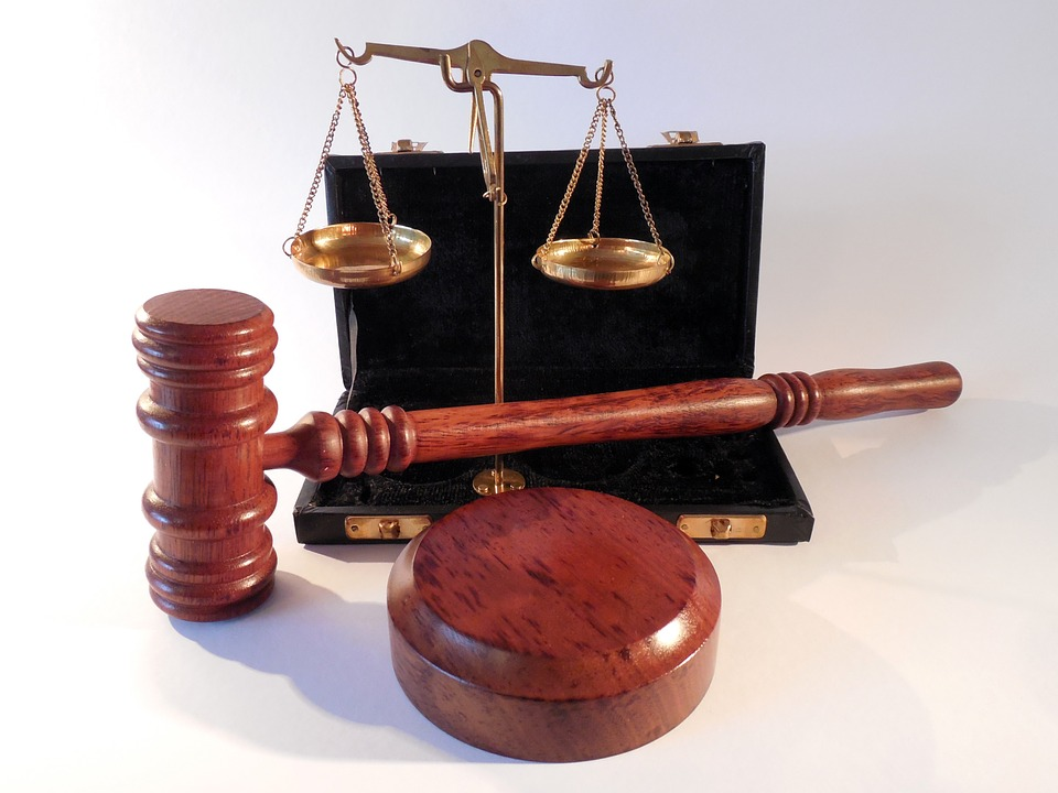 Contempt Of Court Act 1971 Pdf