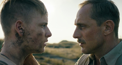 Land of Mine movie still