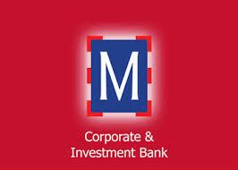 Bank m oriental kenya