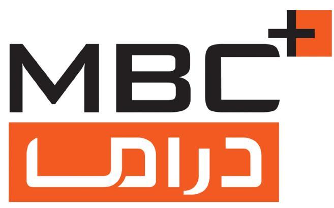 تردد قناة ام بي سي بلس دراما اتش دي MBC+ Drama HD جديد ترددات النايل سات
