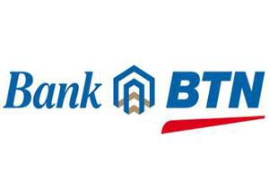 Gambar untuk Lowongan Kerja BUMN Bank BTN (Persero) Terbaru Oktober 2016 untuk Lulusan SMA dan D3