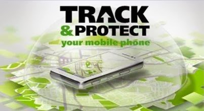 How To Track A Phone Using IMEI Number – Stolen Mobile
