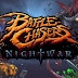 Battle Chasers Nightwar Mod Apk + Data Download OFFLINE v1.0.14