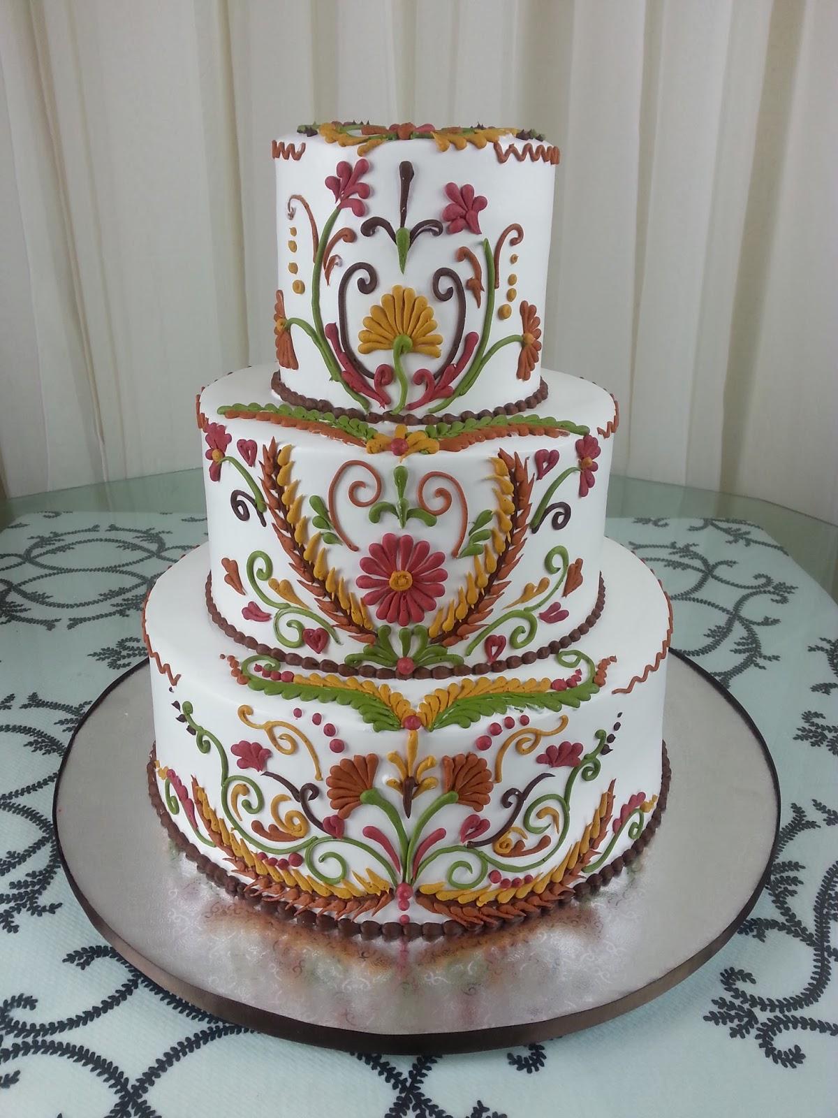 Best German Chocolate Cake In Phoenix