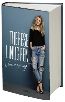 Therése Lindgrens bok Vem bryr sig? - Rörelse för djurrätt