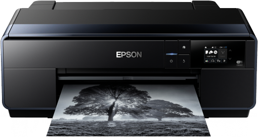 download driver epson l220 for windows 10 64 bit