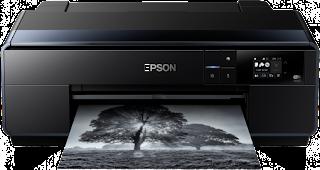 Epson SureColor P600 driver download Windows, Epson SureColor P600 driver download Mac
