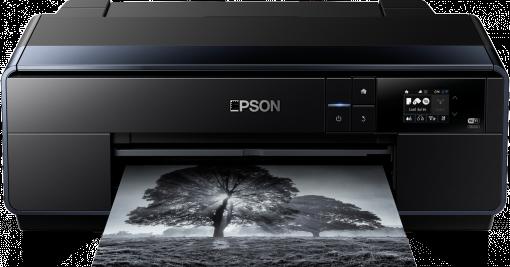 Epson Printer Driver For Mac Os Sierra