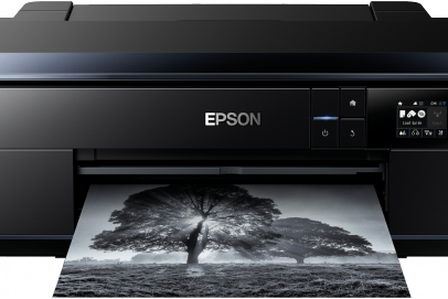 Epson SureColor P600 Driver Download Windows, Mac
