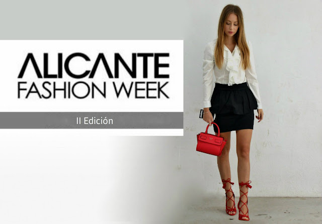alicante fashion week afw