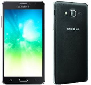 SMARTPHONE SAMSUNG GALAXY ON5 PRO - RECENSIONE CARATTERISTICHE PREZZO
