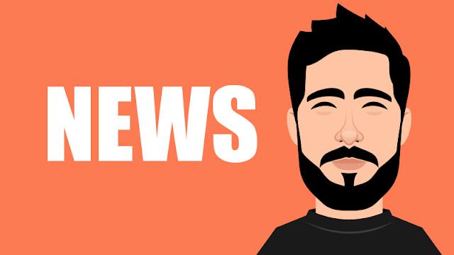 Novidades Diolinux e Promoções