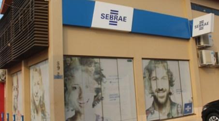 SEBRAE oferece em Guajará-Mirim capacitação aos Microempreendodores Individuais