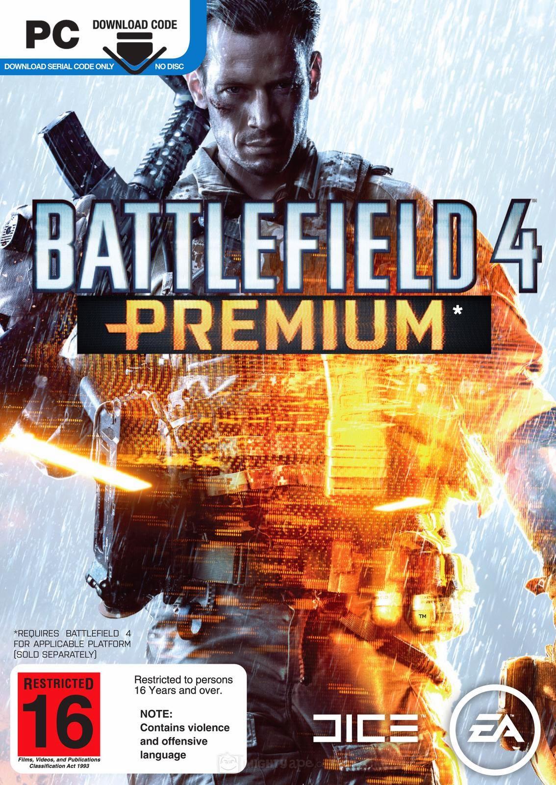 Direct link] battlefield 4 for pc download full game installer.