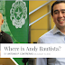 DLSU Professor fires the biggest question amid electoral fraud: 'Where is Andy Bautista?'