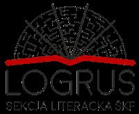 https://www.sekcjalogrus.slask.pl/