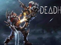 Deadheads MOD v1.3.3 Apk + Data Android Terbaru Free Download