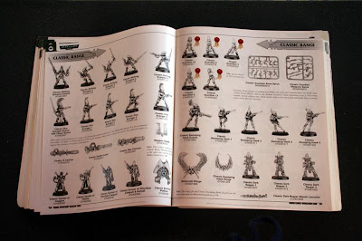 The Complete Games Workshop Catalog and Hobby Reference - The 2004-05 Edition