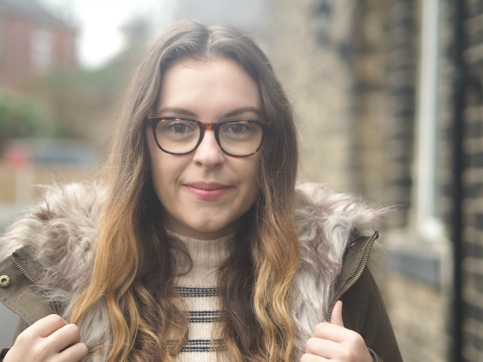 Bailey Nelson Glasses Review