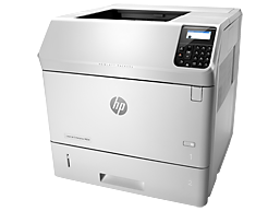 Download HP LaserJet M604dn drivers
