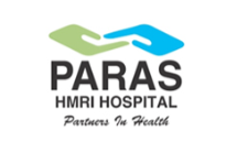Patient with Rare Blood Disorder Treated at Paras HMRI, Patna