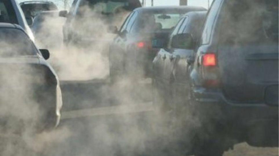 Σε Ελλάδα και Βαλκάνια τα παλιά πετρελαιοκίνητα αυτοκίνητα. Η απαγόρευση σε Ευρωπαϊκές πόλεις θα στείλει τα Euro 5 στη χώρα μας;