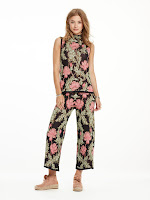 https://www.scotch-soda.com/be/nl/sale/dames/broeken/gebreide-culotte-met-bloemen/138033.html?dwvar_138033_color=Combo%20A&cgid=sale-1040&sz=36&start=28
