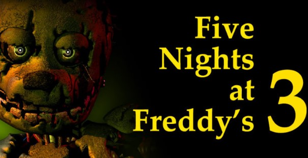 how to get fnaf sl for free on android