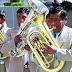 Pasantes prometen a músicos pagar antes del Gran Poder
